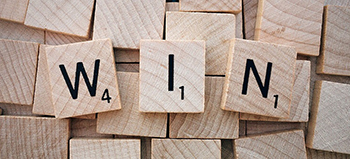 d49c7f8d611 Poetry Contests - Enter Your Poem for a Chance to Win! - Poetry Nation