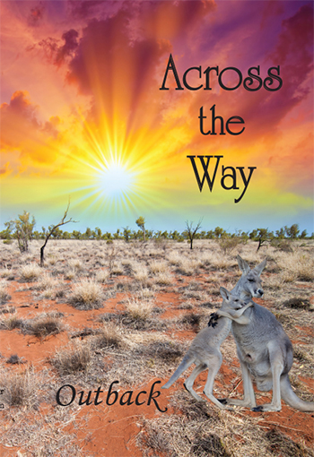 Across the Way: Outback