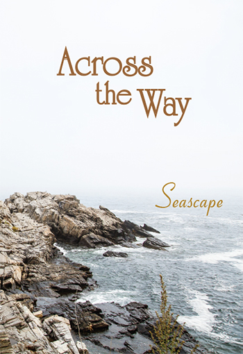 Across the Way: Seascape
