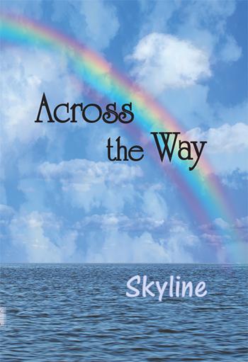 Across the Way: Skyline