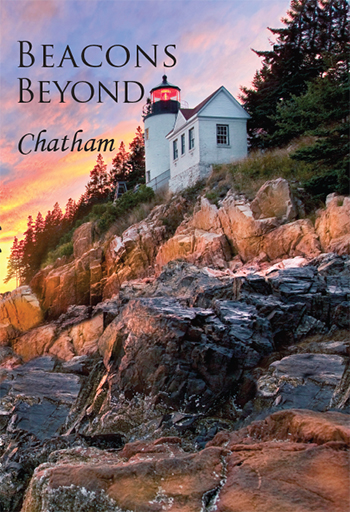 Beacons Beyond: Chatham