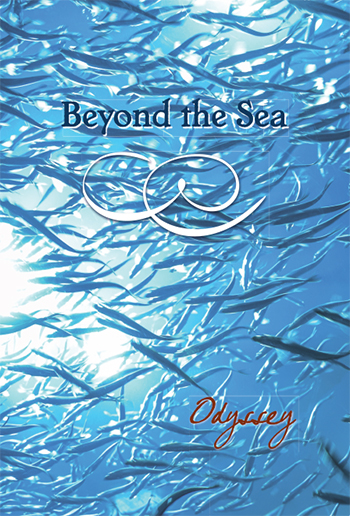 Beyond the Sea: Odyssey