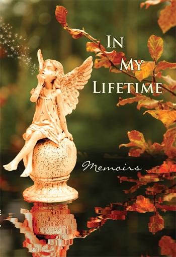 In My Lifetime: Memoirs
