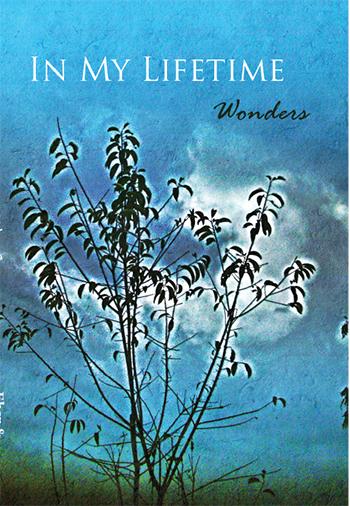 In My Lifetime: Wonders