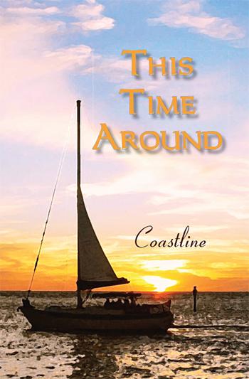 This Time Around: Coastline