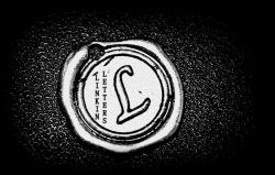 Linkin Letters