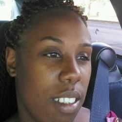 Kendra Bryant