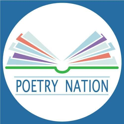 Poetry Nation Grand Prize Winners