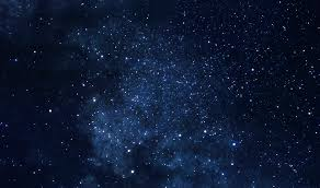 sun moon stars rain