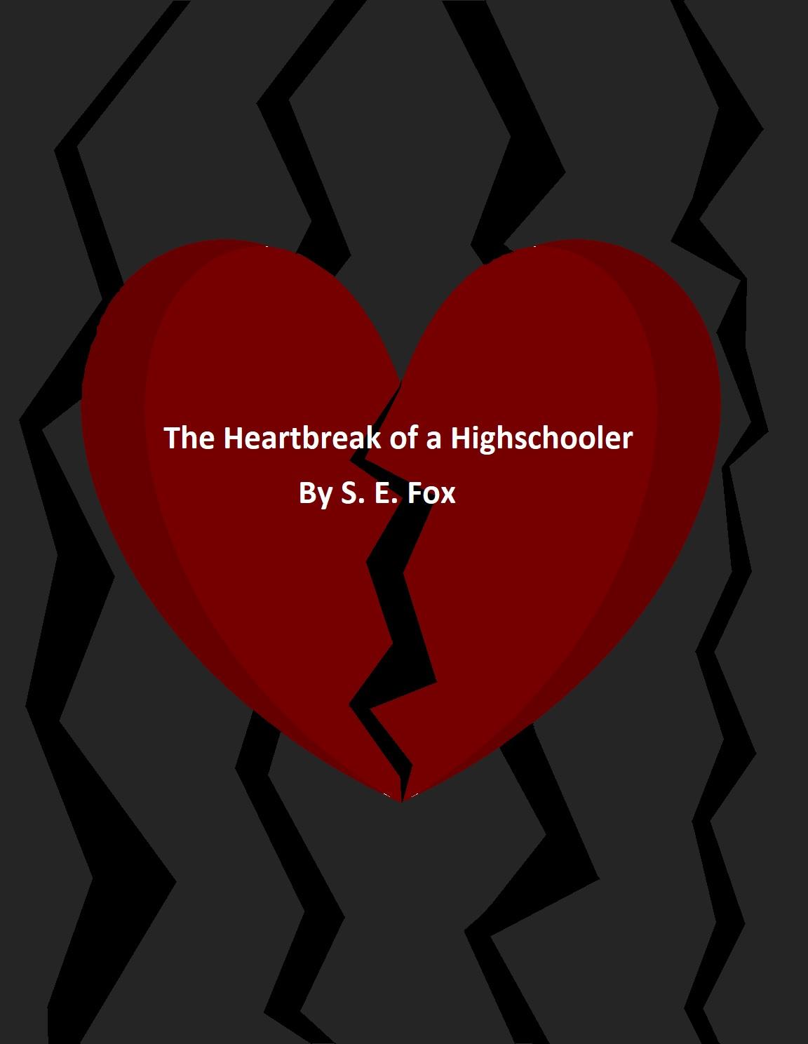 The Heartbreaks of a Highschooler