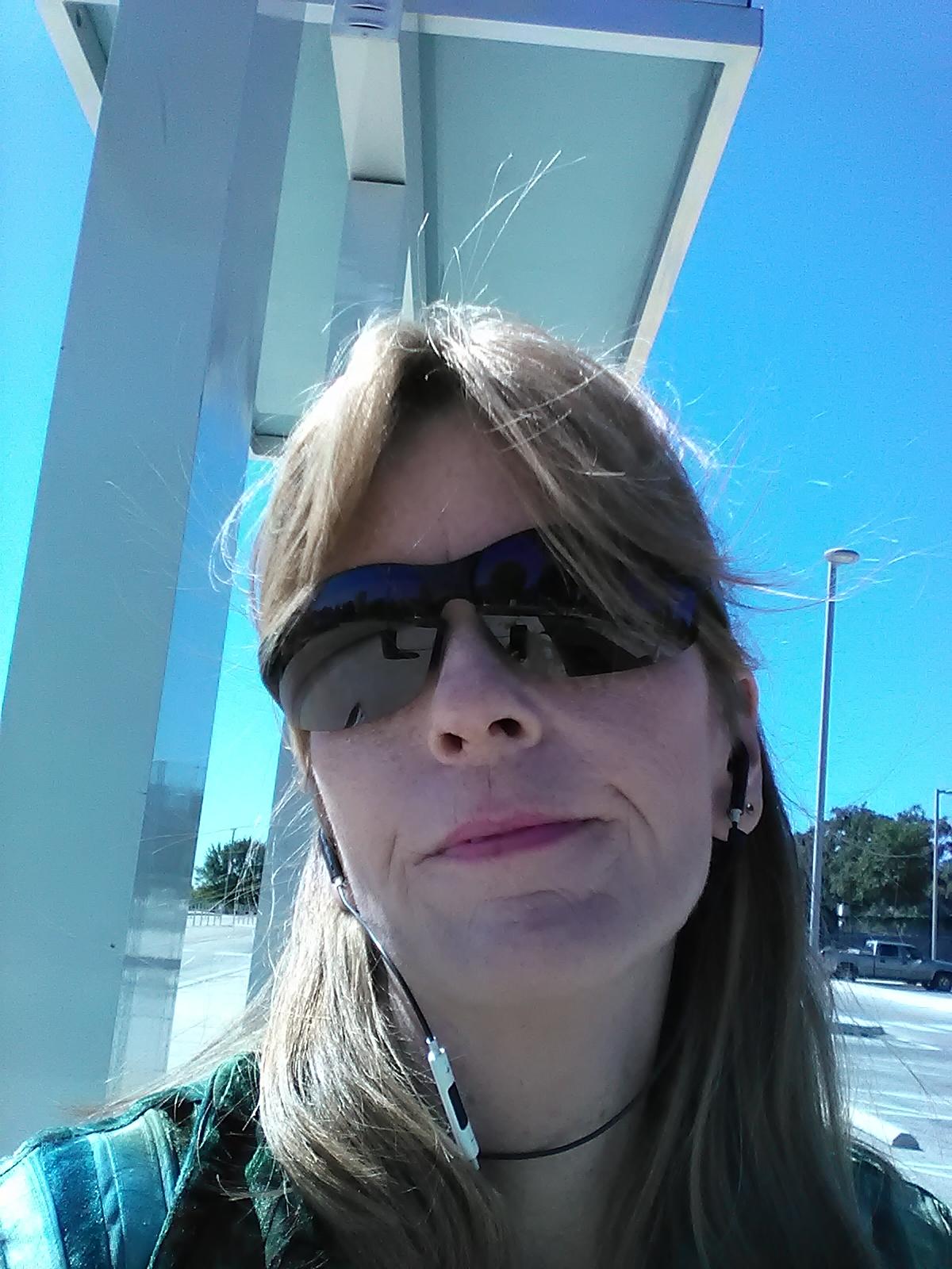 Suzanne M Walsh