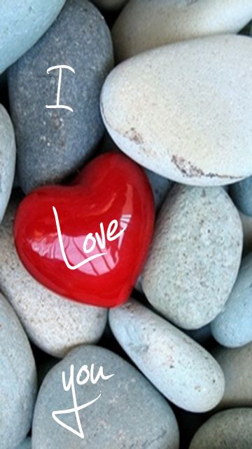 Love are Beautiful
