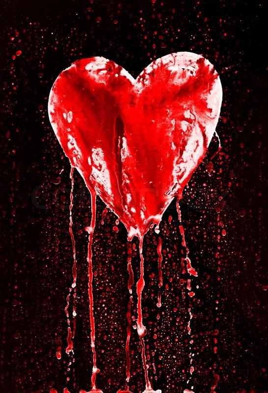 A World of Hearts At War