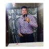 Jesus Lopez