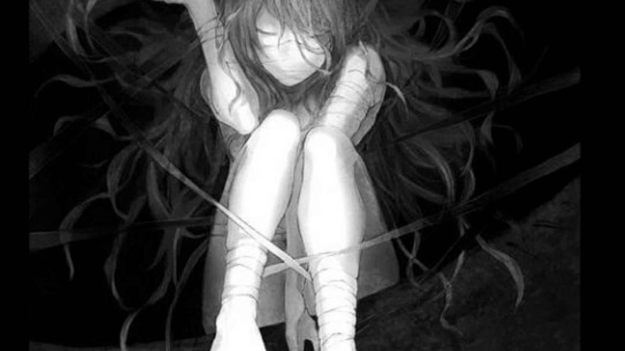 Inside Depression