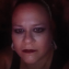 Donna Tymec