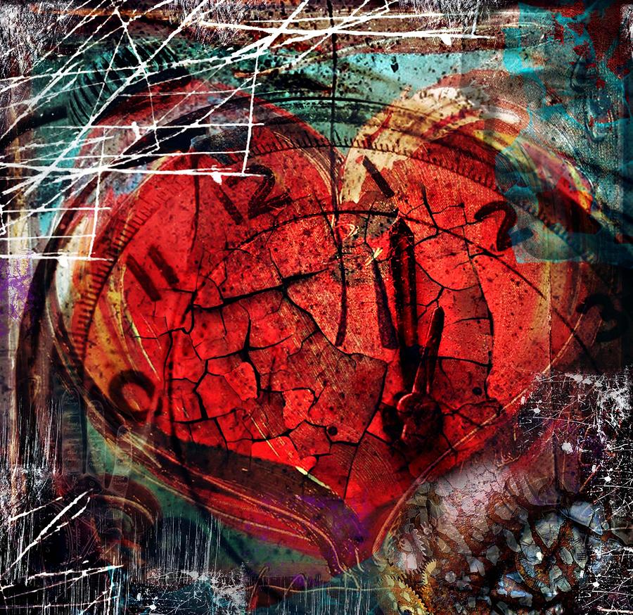 Heartbreak and Loss