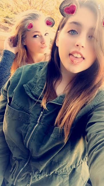 Emma_Sophia13