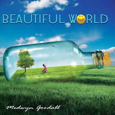 David Ganesh's Beautiful World