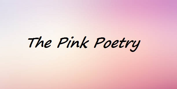 The Pink Poetry