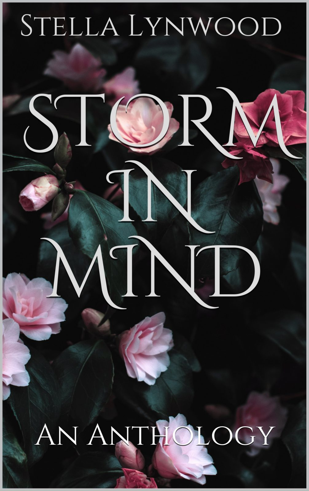 Storm in Mind